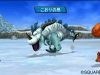 dragon_quest_monsters_2-7