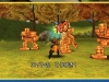 dragon-quest-8-3ds-3