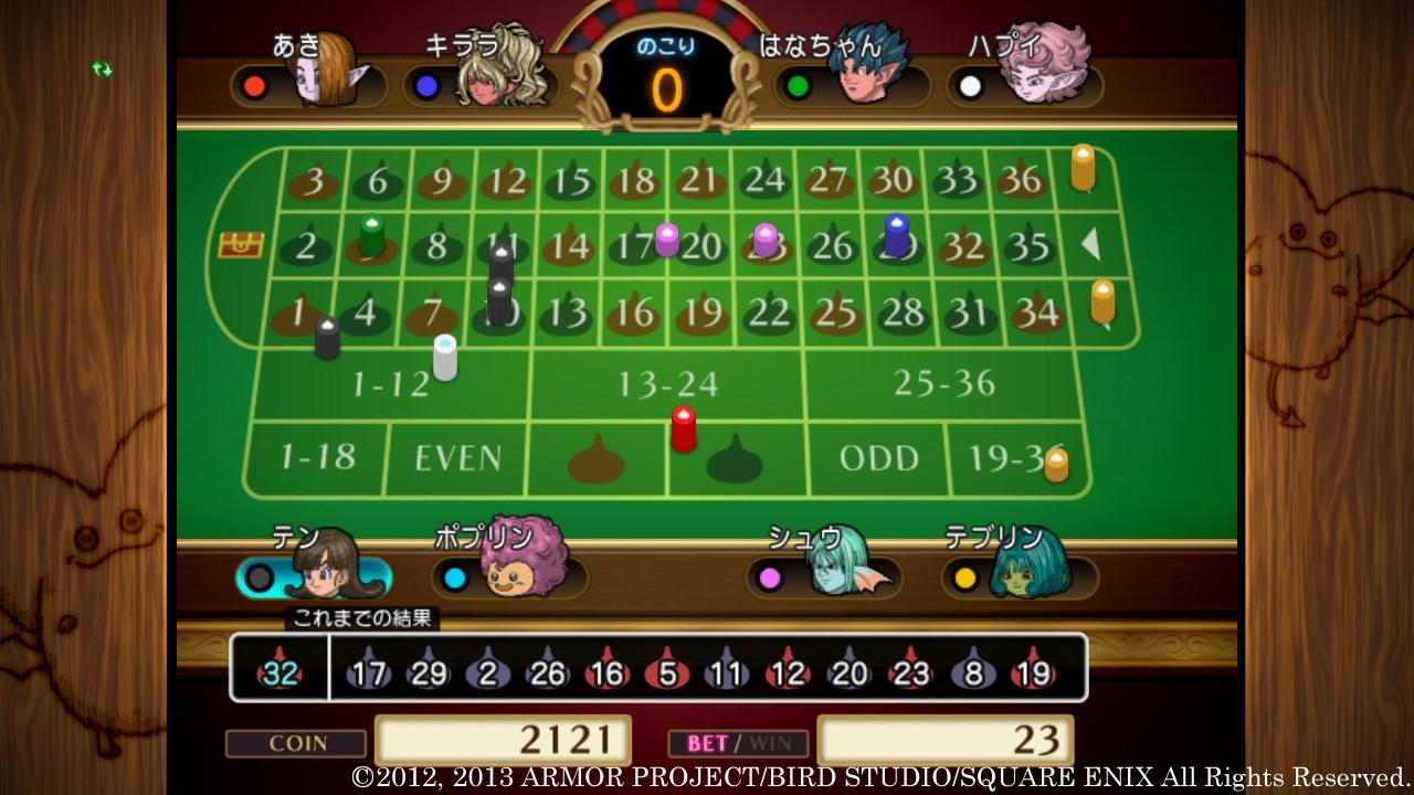 22 казино-х.ком игровые автоматы вулкан бесплатно без регистрации