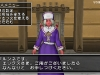 dragon_quest_x_s-13