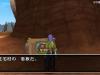 dragon_quest_x_s-2