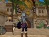 dragon_quest_x_s-22