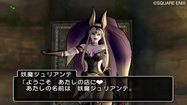 dragon_quest_x_ogl-11