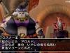 dragon_quest_x_ogl-10
