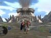 dragon_quest_x_ogl-5