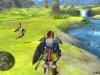 dragon_quest_x_ogl-6