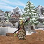 dragon_quest_x-20