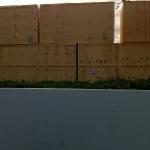e3_2011_nintendo_boxes-10