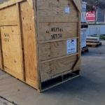 e3_2011_nintendo_boxes-11