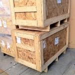 e3_2011_nintendo_boxes-12