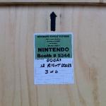 e3_2011_nintendo_boxes-15