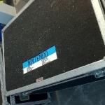 e3_2011_nintendo_boxes-2