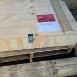 e3_2011_nintendo_boxes-6