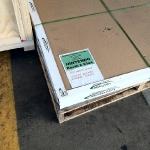 e3_2011_nintendo_boxes-7