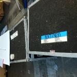 e3_2011_nintendo_boxes-8