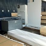 e3_2011_nintendo_boxes-9