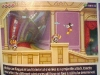 epic_mickey_3ds-4