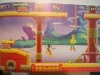 epic_mickey_3ds-6