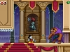 epic_mickey_2_power_of_illusion-1