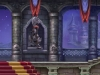 epic_mickey_2_power_of_illusion-12