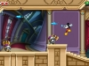 epic_mickey_2_power_of_illusion-5