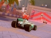 f1_race_stars_powered_up_edition-3