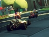 f1_race_stars_powered_up_edition