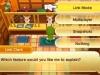 18.8-3DS_Flint_LinkClerk2_PR_UK
