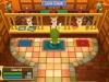 18.8-3DS_Flint_LinkClerk_PR_UK