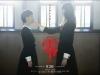 fatal_frame_movie-4