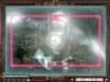fatal-frame_s-12