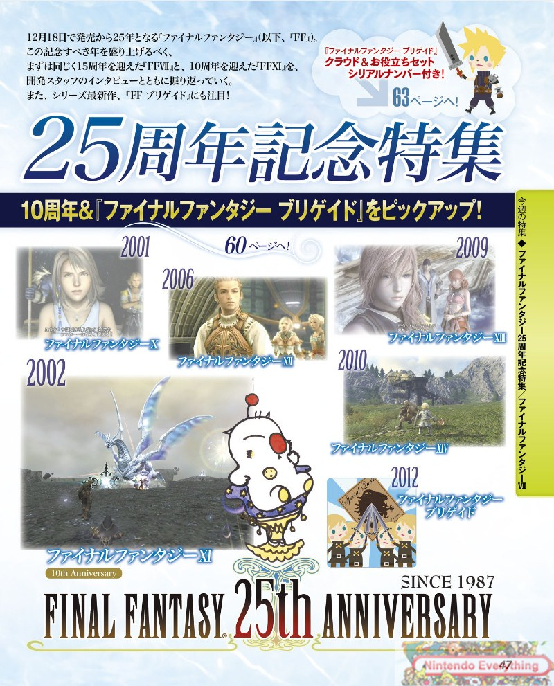 how to get a permanent chocobo ff online
