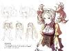 Fire_Emblem_Awakening_Preorder_Artbook_Page14