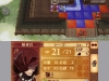 fire-emblem-6