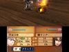 fire-emblem-if-s-2