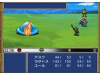game_center_cx_3_blood_of_dragon-3