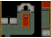 game_center_cx_3_blood_of_dragon-8