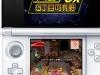 game_center_cx_3-2