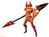 genei-ibun-roku10