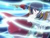 WiiU_GeneiIbunRoku_FE_scrn01_E3