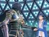 WiiU_GeneiIbunRoku_FE_scrn02_E3