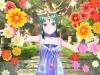 WiiU_GeneiIbunRoku_FE_scrn05_E3