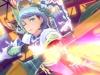 WiiU_GeneiIbunRoku_FE_scrn07_E3