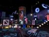 WiiU_GeneiIbunRoku_FE_scrn08_E3