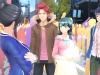 WiiU_GeneiIbunRoku_FE_scrn09_E3