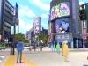 WiiU_GeneiIbunRoku_FE_scrn10_E3