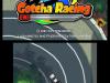 gotcha-racing-1