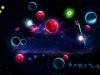gravity_badgers-2