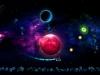 Gravity-Badger_Screenshot_01