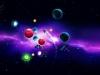 Gravity-Badger_Screenshot_02